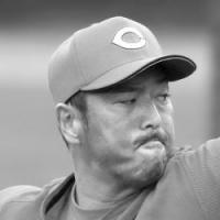 広島カープ黒田博樹が引退発表、栄光の裏にあった高校時代の壮絶シゴキ