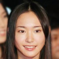 新垣結衣「逃げ恥」が歴代最高視聴率を取ったのは香里奈と武井咲のおかげ!?