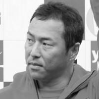 引退発表した広島カープ黒田が「お笑い番組」に引っ張りだこになるワケとは?