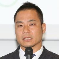 東京五輪ロゴ盗作騒動の佐野研二郎氏が作ったミッフィーがどう見てもトトロ!?