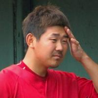 「神ってる」のは大谷翔平より松坂大輔!不条理な年俸格差に野球ファンがぶ然