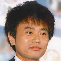 浜田雅功、声帯炎で会見欠席に「肺炎になるほど咳き込んでいた」深刻証言も…