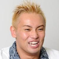 オカダ・カズチカと交際のテレ朝・森葉子アナに「野球選手を選ぶより賢い」の声