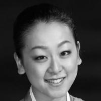 浅田真央「全日本選手権惨敗」でも平昌五輪出場へ向けての特例措置がある?
