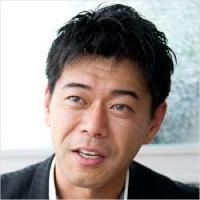 衆院選出馬の長谷川豊を待ち受ける反差別活動家たちの「落選運動」