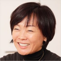 総理夫人・安倍昭恵が夫より心酔する5人の男(3)中国の工作員とも親密に!