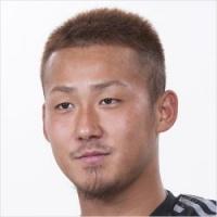 WBC侍ジャパン 決勝T進出でも観客は知らない「ベンチ裏パニック」!(3)中田翔が好調の意外なワケ