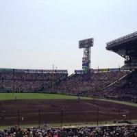 「春のセンバツ」同一都道府県対決は過去17例あり、決勝戦でも4回実現