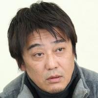 よくぞ言った!坂上忍の「本田圭佑批判」がサッカー界から賞賛される理由