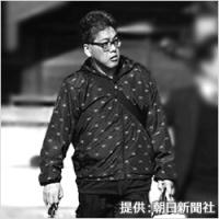 衝撃逮捕!千葉女児殺害「澁谷恭正容疑者」の目撃された異様言動