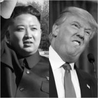 「空爆確率50%」トランプが金正恩抹殺のXデー!(3)サリンミサイルが日本を襲う