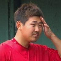 お前はいったい何連休や!松坂大輔の最新ニックネームは「歴史的不良債権」