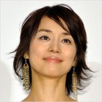 ついに判明!47歳・石田ゆり子の「結婚できない理由」は2つあった!?