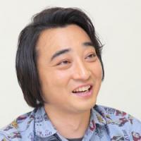「ON」出演のジャングルポケット斉藤慎二が関ジャニ横山より演技が上手いワケ