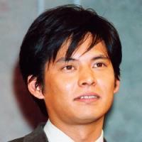 しゃべり方で大スベリ?織田裕二「IQ246」の珍演技に視聴者の違和感が止まらない!