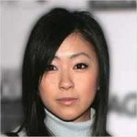 朝ドラ主題歌なのに?宇多田ヒカルが「紅白」への生出場を断ったワケ