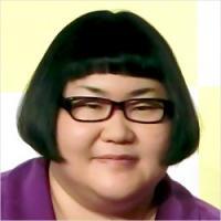 メイプル超合金・安藤なつの「モテる理由」がわかった!