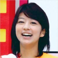 嘘でしょ!鳥取地震速報でフジ生野陽子アナの「緊急スッピン顔」が強烈インパクト