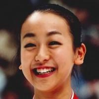 浅田真央「次大会ではトリプルアクセル」宣言に八木沼純子が「跳ばないで!」