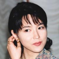 若村麻由美が「黒い十人の女」で見せつけた「女優」と「タレント」の差