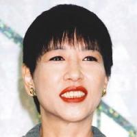 """和田アキ子が""""最後の花道""""を与えられずに「紅白落選」の裏事情とは?"""