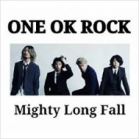 ONE OK ROCKの最新アルバムが爆売れ!人気はすでにNEWSを超えた?