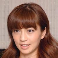 """大阪人を「下品」呼ばわりした京都育ちの安田美沙子に""""汚部屋暮らし""""の過去"""