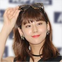 顔の大きさが全然違う!月9主演の西内まりやが中村アンを「公開処刑」!?