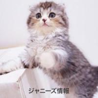 櫻井翔も!相次ぐ嵐メンバーの熱愛報道で「最後の砦」相葉雅紀のお相手は?