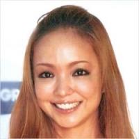 福山雅治と安室奈美恵がテレビCMで初共演した意外な理由とは?