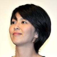 松たか子と満島ひかりが見せた数10秒の「女優対決」に賞賛の嵐
