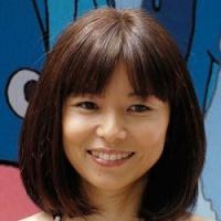 """フジに""""オワコン女優""""にされた山口智子、TBSの夏ドラで名誉挽回なるか?"""