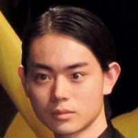 """若手NO1""""カメレオン俳優""""菅田将暉が引っ張りだこの理由とは?"""
