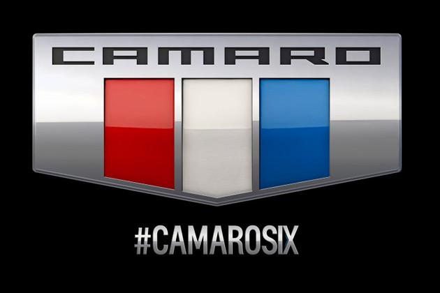 待望のシボレー新型「カマロ」、5月16日に発表イベントをインディの市街地コースで開催!