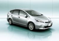 国土交通省発表! 平成27年度燃費基準達成・向上レベル 普通・小型車ベスト10発表!