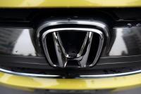 ホンダが11速トリプルクラッチ式トランスミッションの特許を申請