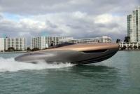 『LEXUS Sport Yacht Concept』信頼性世界一のレクサスが手がけることの安心感は計り知れない:木下隆之