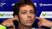 MotoGPライダー、コース上で中指を立てたら罰金対象に