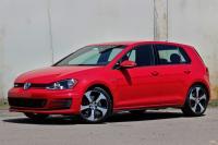 【レポート】次世代VW「ゴルフ」の高性能モデルは10速デュアルクラッチ・ギアボックスを採用