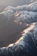 エベレストなぜネパールから登る?