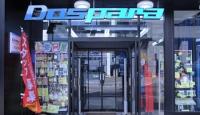VR体験が盛況、「ドスパラ札幌店」に見るPC専門店の「オムニチャネル」戦略