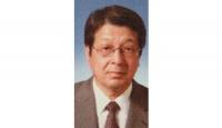 バッファローの斉木社長が退任へ、後任に井上常務