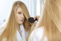 冬でも乾燥知らずのツヤ髪に♡美容のプロがリピ買いしてるヘアケアアイテム