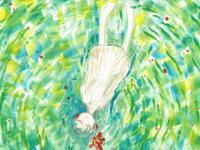 『シンゴジラ』と『君の名は。』には大きな共通点がある……現代日本人が託した「夢」とは?
