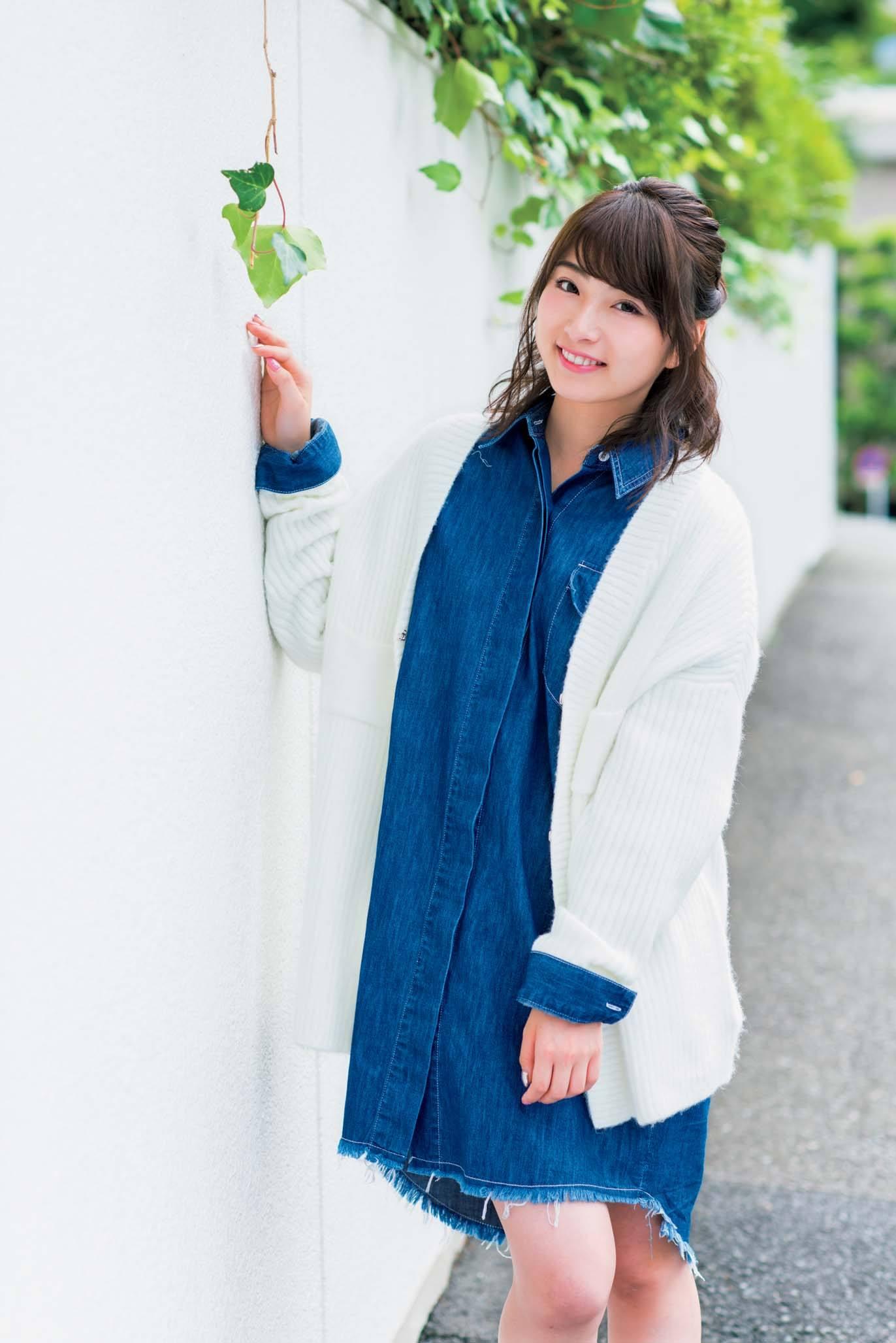 永井理子の画像 p1_9