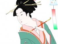 江戸時代も横行したパワハラとセクハラ