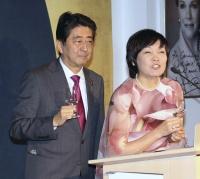 自民党、籠池証人喚問で逆に窮地に。「今はじっと我慢の時です」「神様」と繰り返す首相夫人・安倍昭恵さんはこの先どうなるのか?