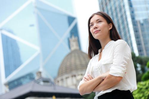 意外と簡単!? 女性が「職場の良きリーダーになる」ために必要なこと5つ