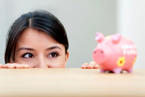 昇給の秘訣も判明!調査でわかった「働き女子のお給料」最新事情とは