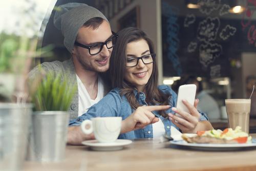 ラブラブ期こそ超危険!働き女子の「恋愛を破壊する」6つのNG習慣